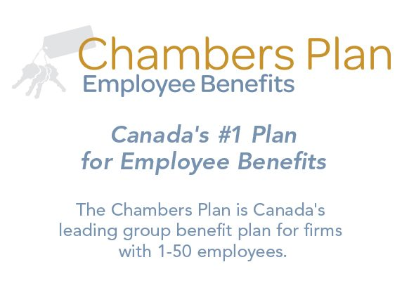 Chambers Plan Employee Benefits